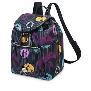 Disney Dooney & Bourke NBC Backpack